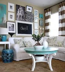 15 best turquoise and cream decor images on pinterest living