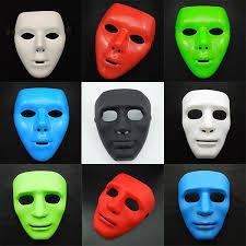 mardi gras masks wholesale sheet mask theatrical blank masks mardi gras masks costume