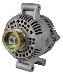 amazon com new alternator fits 92 93 94 95 96 97 98 ford ranger