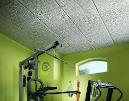 Ceiling Tiles Home Depot Philippines by Usg Cheyenne Acoustical Panels Acoustical Heavy Texture Ceiling