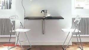 store cuisine ikea hauteur bar cuisine ikea free chaise de bar hauteur cm luxury