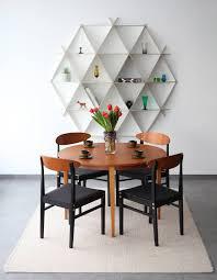 Wohnzimmer Retro Moderne Wandregale Wohnzimmer Wandregal Gebraucht Herrlich