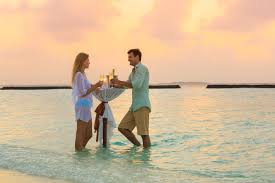 best 25 maldives deals ideas on pinterest overwater bungalows