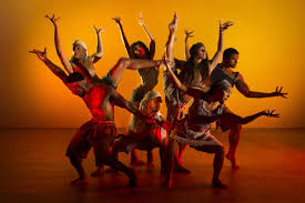 bringing u0027the prince egypt u0027 theatreworks u2013 mercury