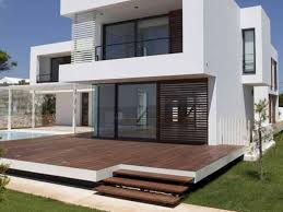 Minimalist House Plans by Design Ideas 41 Home Decor Delightful Architecture Best Idea