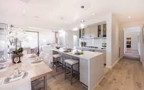 omeo simonds homes interiordesign simonds kitchen