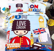 100 cotton bedding set queen king size bed linen bed sheet duvet
