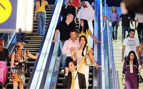 indian film gani 5 bollywood movies that were shot in dubai
