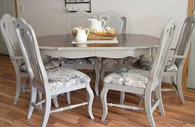 French Dining Room Furniture French Style Dining Set Timeless Creations Llc
