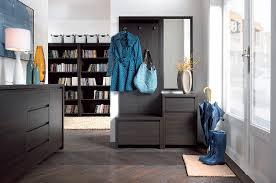simple interior decoration tips for home u2013 interior designing ideas