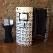 photobooth for wedding photobooth for weddings wedding photo booth hire hire a booth