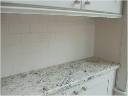 cabinet facelift ideas sensational floor tile patterns for white