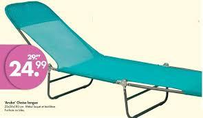 casa chaise longue casa promotion aruba chaise longue produit maison casa bain de