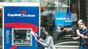 are banks open on patriots day gobankingrates