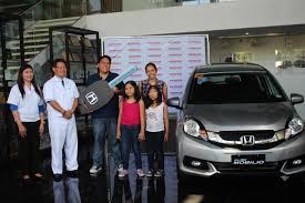 Honda Price List In Philippines Dreams Do Come True Carmudi Philippines