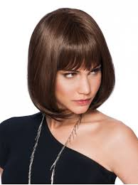 hairdo wigs classic page heat friendly synthetic wig by hairdo central