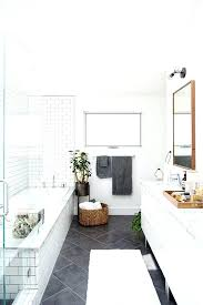 small bathroom design layout small bathroom layout justbeingmyself me