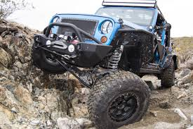 choosing shocks for your 2007 2017 jeep wrangler jk shock surplus
