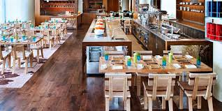 Kitchen Table Restaurant by The Kitchen Table Chope Restaurant Reservations