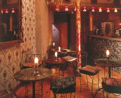 Livingroom Restaurant Living Room Glasgow Xmas Home Vibrant Terms Conditions T Inside