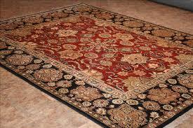 Traditional Rugs Persian Rugs Oriental Rugs Oriental Persian Rug
