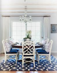 blue dining room ideas spectacular blue dining room ideas