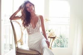 timeless wedding dresses timeless wedding dress 2016 collection by lurelly