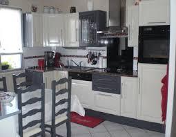 customiser une cuisine customiser une cuisine beautiful customiser un meuble de salle de