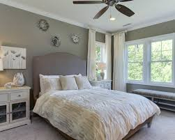 Gray Green Bedroom - greenish gray paint greenish gray paint prepossessing 7 lovely