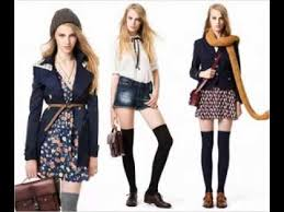 casual fall casual fall fashion trends 2015