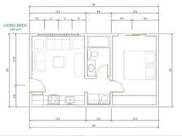 13 best floor plans images on pinterest design floor plans home