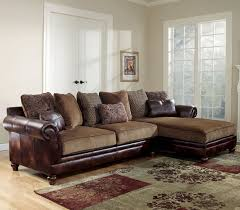 Living Room Furniture Chicago Traditional Fabric Sectional By Furniture Chicago Home