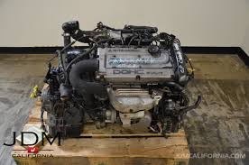 1995 mitsubishi eclipse jdm jdm mitsubishi 4g63t engine swap jdm of california