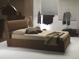 Latest Double Bed Designs With Box Bedroom Bedroom Setup King Size Bed Designs Double Bed Design