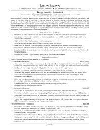 Data Warehouse Resume Example Resume Warehouse Supervisor Resume Sample