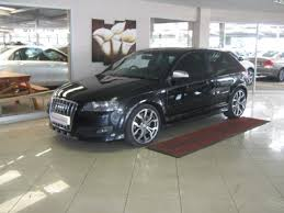 audi westrand results for sale in audi in rand junk mail