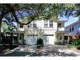 hyde park north homes for sale u0026 real estate tampa fl homes com