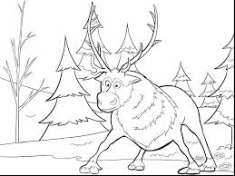 extraordinary polar express engine coloring pages mp head with