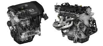 moto mazda skyactiv g 2 5 turbo 250 cv mazda se pasa al turbo pero tiene