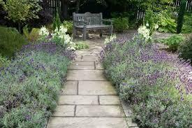 garden path ideas thriftyfun