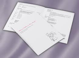 doodle wedding invitation ireland weddingprint ie wedding print