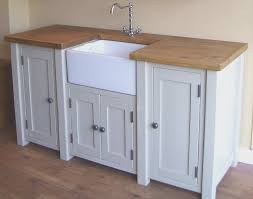 Blue Shabby Chic Kitchen by Best Shabby Chic Kitchen Furniture Good Home Design Wonderful At