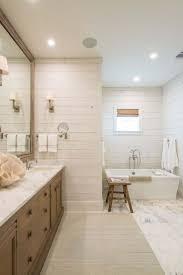 best ideas about beach house bathroom pinterest bright and airy beach house design lafitte point texas coastal bathroomsbeach