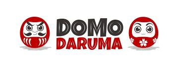 most popular girls u0026 boys japanese names u2014 domo daruma