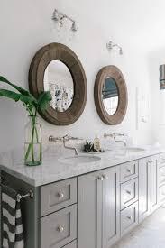 Unique Mirrors For Bathrooms Mirror Bathroom Vanity Bathroom Mirrors Ideas