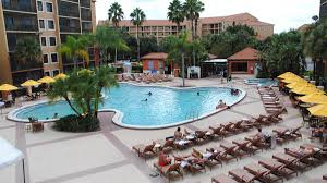 westgate resorts plans 61m central florida expansion orlando