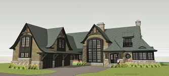 narrow lot lake house plans apartments lake house plans with garage lake house plans with