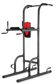 Backyard Gymnastics Equipment Best 9 Calisthenics Equipment Create A Brilliant Home Gym