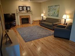 curtains lumber liquidators hardwood flooring