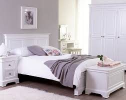 home interior bedroom bedroom all white furniture home interior design bedrooms with